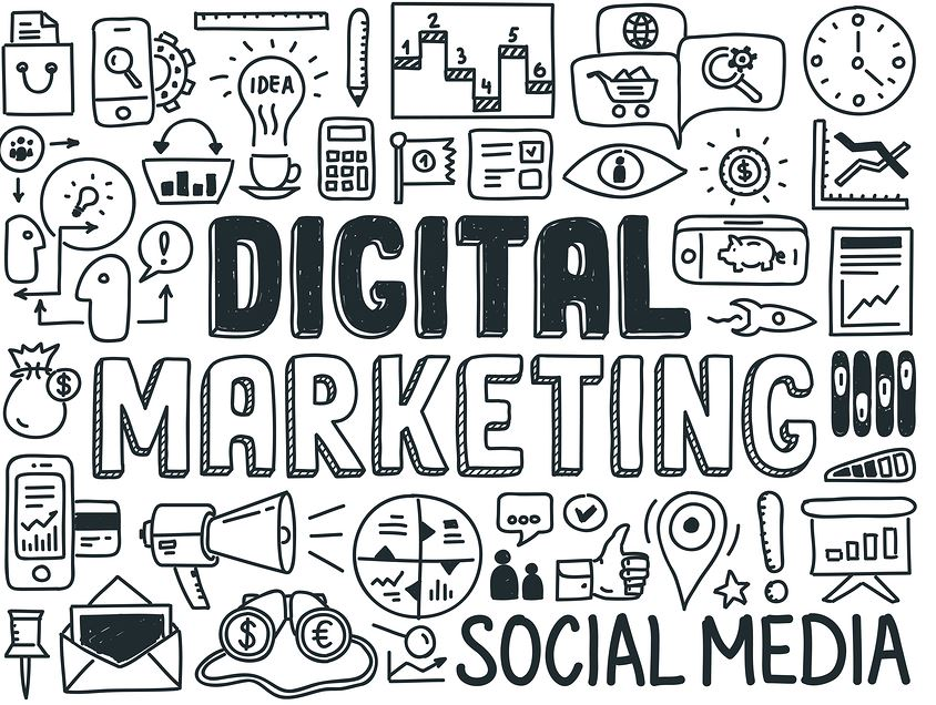 digital-marketing-initiative-