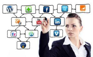 social-media-marketing-agency-12