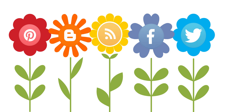 social-media-marketing-agency-14