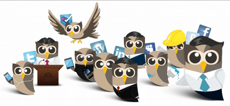 social-media-marketing-agency-15